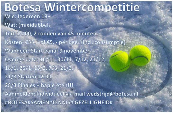 wintercompetitie-schema.JPG