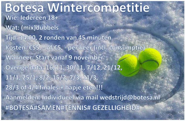 Wintercompetitie 2019.JPG