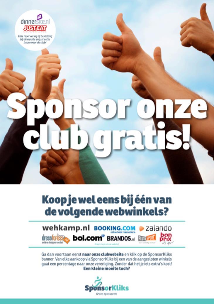sponsorkliks.png