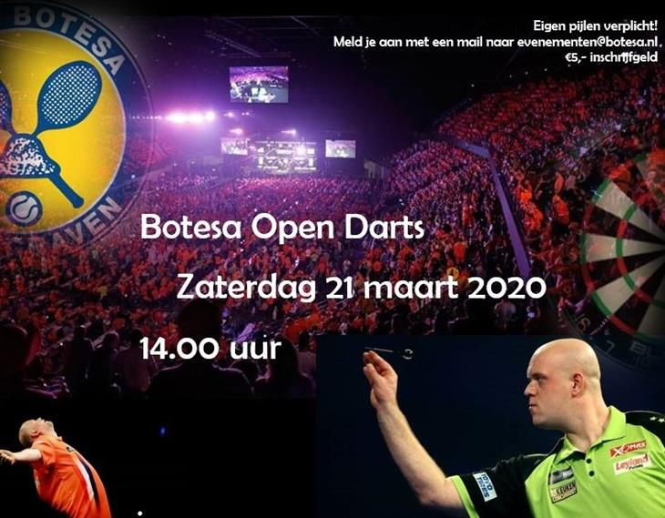 Flyer botesa open darts.JPG